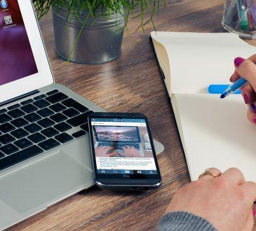 Entrepreneuriat : 5 ressources pour vos clients qui veulent démarrer leur entreprise