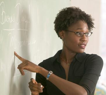 Pour quelles raisons les nouveaux enseignants décrochent-ils?