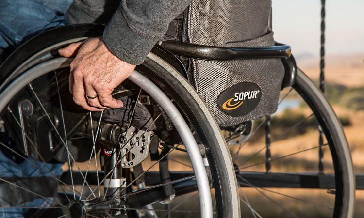 9 ressources pour votre clientèle présentant un handicap