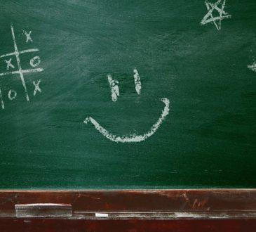 Le secret des bons profs