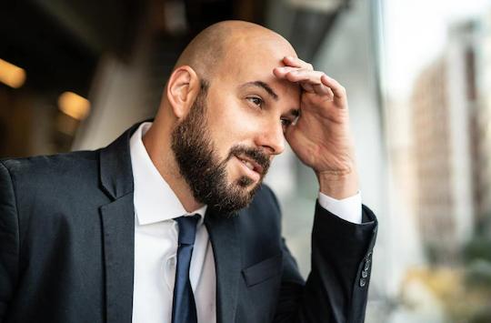 Personnes neuro-atypiques : le milieu du travail devra s'adapter