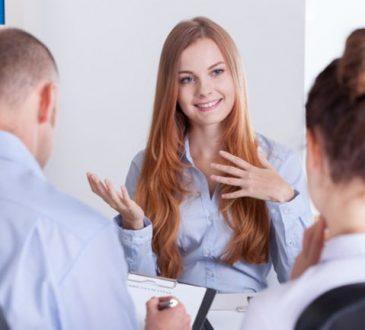3 modèles percutants pour raconter vos expériences en entrevue
