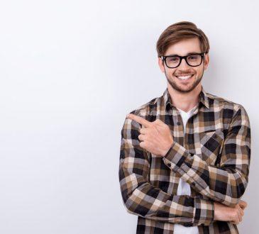 5 conseils pour tirer profit d'un stage
