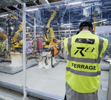 La robotisation va-t-elle faire disparaître des emplois ou bien en créer?