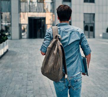 Persévérance scolaire et conciliation études-travail : une piste de solution à la pénurie de main-d'œuvre