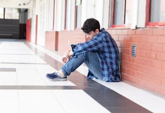 Prévenir l'anxiété dès le primaire
