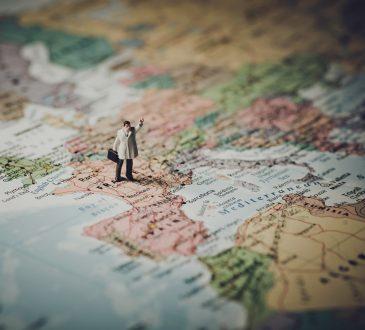 9 ressources pour les étudiants qui souhaitent aller étudier en France