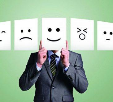 Le bonheur au travail, l'un des secrets pour l'obtenir