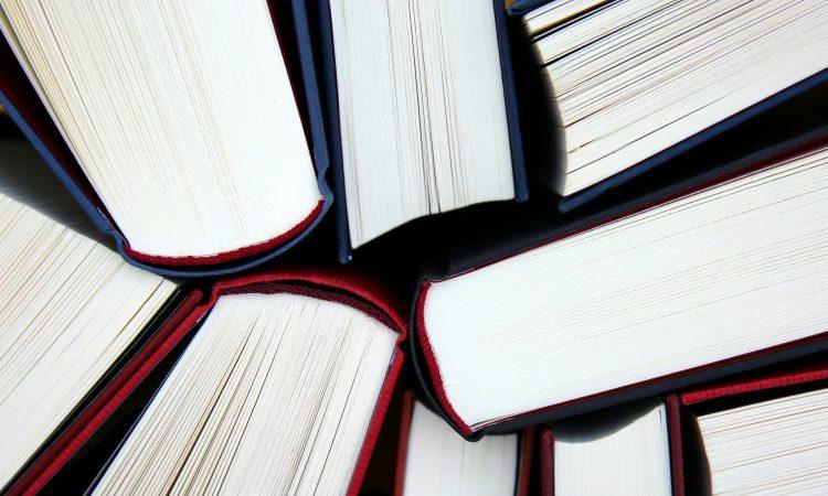 4 livres pour mieux comprendre le trouble déficitaire de l'attention avec ou sans hyperactivité (TDAH)