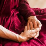 Une invitation à la sagesse du bouddhisme pour clarifier nos choix de carrière