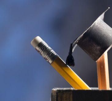 https://www.ledroit.com/actualites/education/le-decrochage-universitaire-un-phenomene-meconnu-1970d6ba79d3f0592a3c4e079eb6b6f1actualites/education/decrochage-universitaire-des-etudiants-sous-pression-8904c32fd529b1531dff84f12959316d