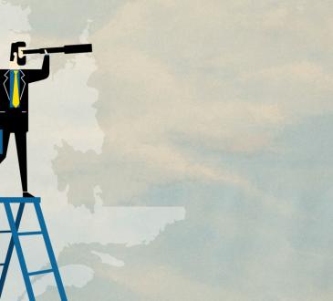 Pénurie de main-d'œuvre : le recrutement à l'étranger bat des records