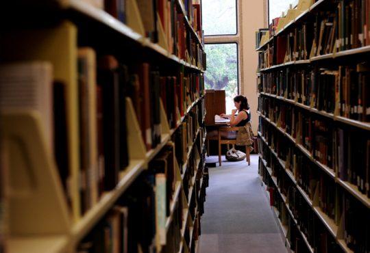 La solitude, une expérience bénéfique pour les étudiants en première année universitaire