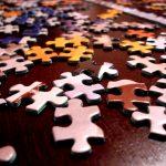 L'évaluation spécialisée de l'autonomie socioprofessionnelle. Pourquoi?
