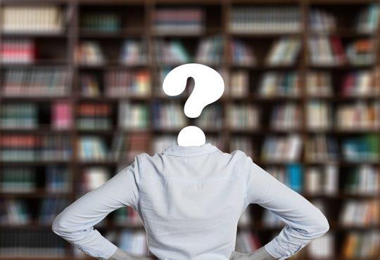 Les étudiants aux cycles supérieurs apprécient-ils les ressources d'orientation de carrière?