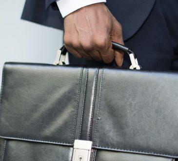 Marché de l'emploi: des travailleurs parfois trop ou pas assez qualifiés