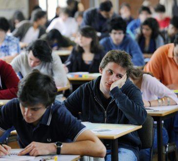 L'école fondamentale contre l'échec scolaire
