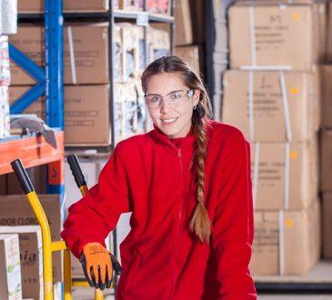 Intégration des jeunes au marché du travail - Assurons-nous que les jeunes puissent profiter pleinement du dynamisme économique du Québec