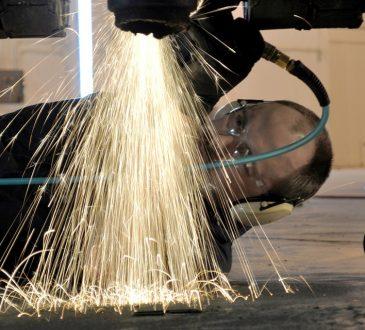 Faute de main-d'œuvre, l'industrie aérospatiale du Québec ne suffit plus à la demande