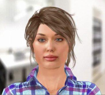 Les ressources humaines à l'heure des robots