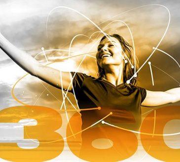 https://www.lesaffaires.com/dossiers-partenaires/la-remuneration-globale-obstacles-et-possibilites/la-sante-360o-pour-seduire-le-talent/613047
