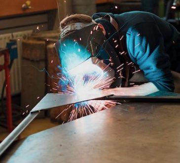 De quels emplois a besoin l'économie du Québec?