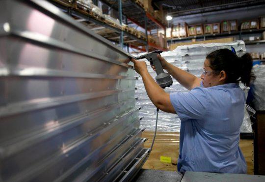 De plus en plus de femmes cumulent des emplois