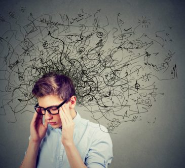 Écouter et prévenir la souffrance psychologique des jeunes