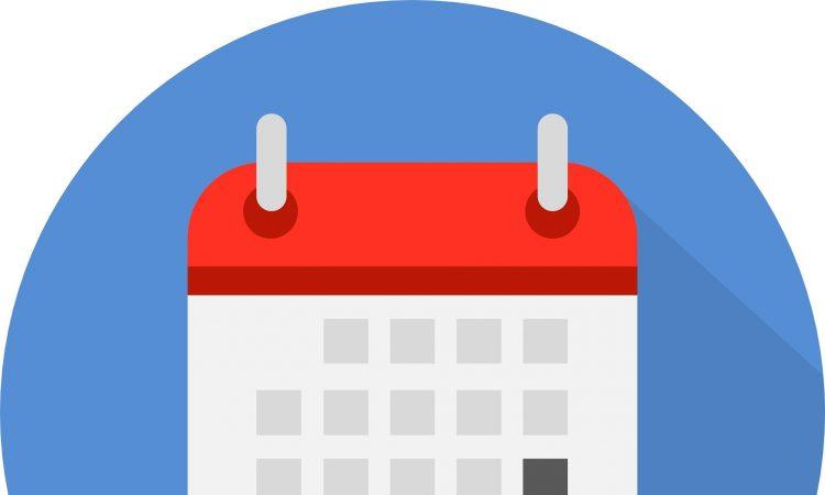 Le Mois canadien de la carrière débute dès demain. Êtes-vous prêts à célébrer avec nous?
