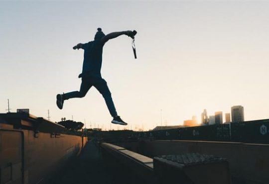 Cinq conseils pour réussir son entretien d'embauche