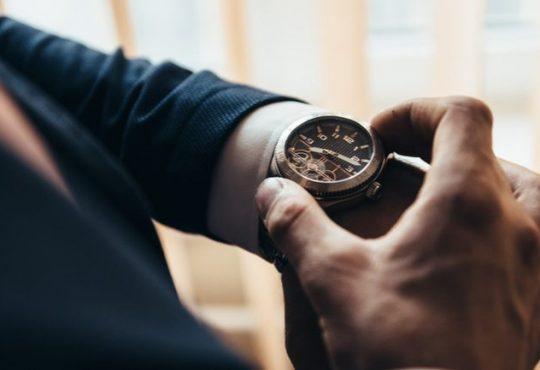Comment déterminer le moment « idéal » pour quitter son emploi?