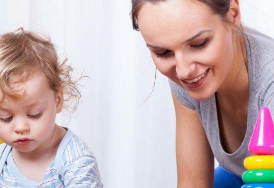 Conciliation travail-famille: une source de stress pour 40% des mères