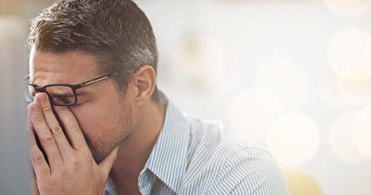 Prévenir le Burn-out - Prévenir le syndrome d'épuisement professionnel