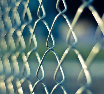 Formation de détenus : « Nous sommes une main-d'oeuvre sous-utilisée »