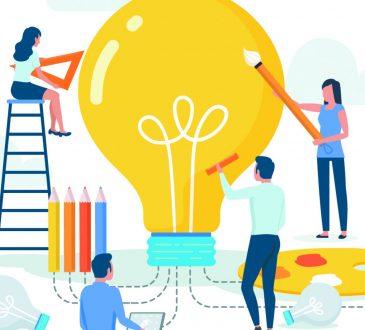 Donner du sens au travail… et à la vie