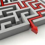 Comment changer de carrière…avec l'aide d'un conseiller d'orientation.