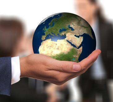 Travailler à l'étranger : 7 ressources pour être bien informé