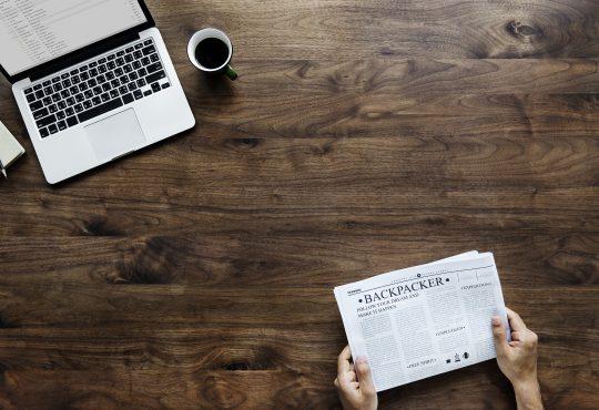 Les immigrants sur le marché du travail : 6 articles traitant de ce sujet