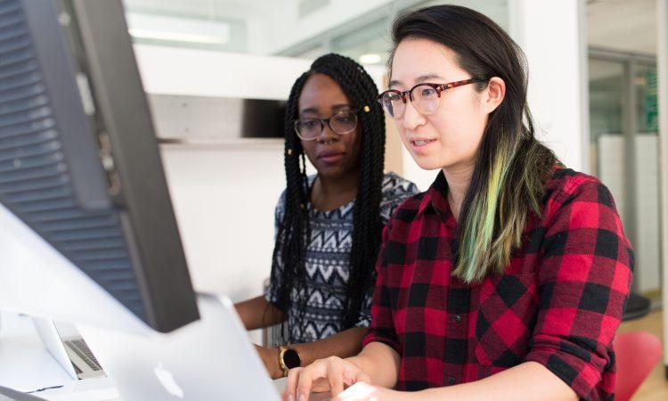 Enjeu professionnel d'actualité: Faire face à la diversité en emploi en 2019