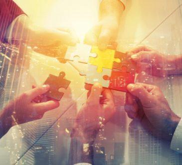 La question de votre intégration en emploi: la meilleure façon d'y répondre