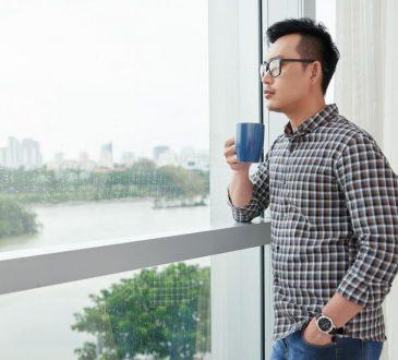 Santé mentale au travail : le dernier tabou?