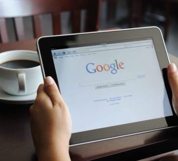 Découvrir le marché caché de l'emploi grâce à Google