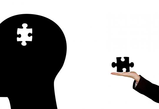 Les professionnels en santé mentale préoccupés par l'état du réseau public