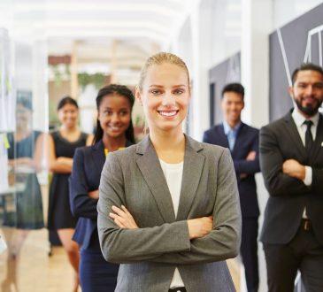 Cinq qualités humaines recherchées par les recruteurs