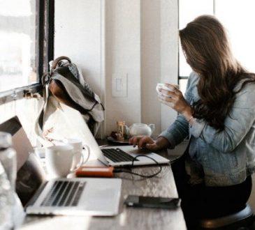 Comment faire étinceler votre CV en 2020?