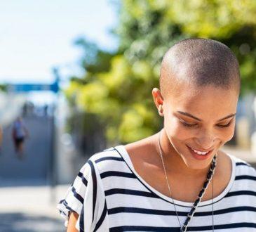 Comment revenir au travail ou aux études après un cancer?