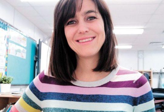 Des centaines d'enseignants québécois s'exilent