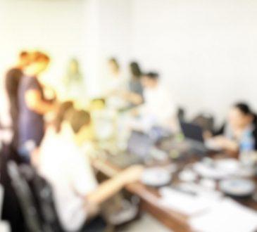 La formation professionnelle, levier économique négligé