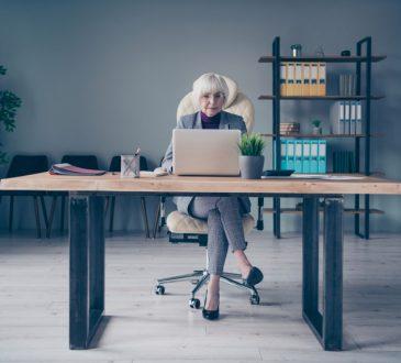 Pénurie de main-d'œuvre: les retraités dans la mire des employeurs
