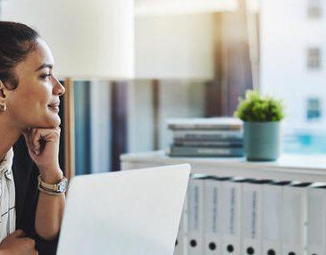 Reconversion professionnelle : faire le deuil de son job
